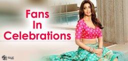 shriya-continues-her-film-career-details