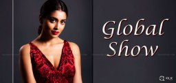 discussion-on-shriya-saran-travel-over-the-world