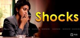 shriya-look-from-veera-bhoga-vasantha-rayalu