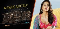 shriya-saran-plays-a-key-role-in-rrr