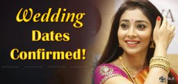 Shriya-saran-getting-married-official-