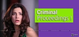 criminal-and-civil-proceedings-against-shruthi