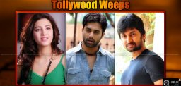 entire-tollywood-weeps-for-pakistan