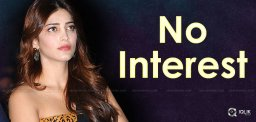 shruti-haasan-is-not-interested-in-acting