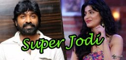 shruti-haasan-pairing-up-with-vijay-sethupathi