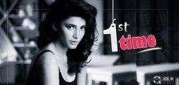 shruti-haasan-dubbing-in-telugu-for-pooja-movie