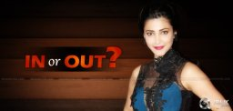 shruti-hassan-in-confusion-state