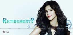 shruti-hassan-retirement-plans-exclusive-details