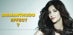 shruti-hassan-to-adopt-a-village-news