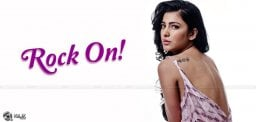shruti-hassan-in-singham3-with-suriya