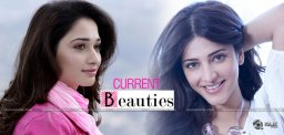 shruti-hassan-tamannaah-most-successful-heroines