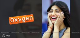 shruti-hassan-to-launch-oxygen-motion-poster