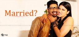 speculations-on-shruti-niranjan-iyengar-marriage