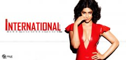 shruti-hassan-international-music-album-details