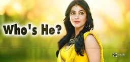 Shruti Hassan To Romance Young Hero