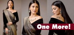 shruthi-hassan-another-telugu-flick
