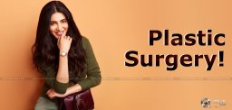 Shruthi-Admits-That-She-Had-Plastic-Surgery