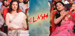 clash-between-shruti-hassan-gautami-details