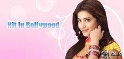 Shruti-Hassan-Super-Hit-in-Bollywood