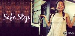 shweta-basu-took-safe-step-as-script-consultant