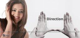 Shweta-Basu-Prasad-Turns-into-Director