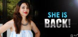swetha-basu-prasad-is-back-with-a-bang