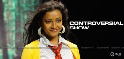 shwetha-basu-to-appear-in-big-boss9