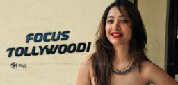 Swetha Basu To Focus On Tollywood?