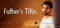 satya-remake-of-telugu-Kshanam-