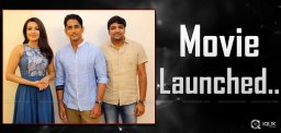 siddharth-pairs-up-with-catherine-tresa-details-