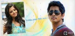 Vedika-in-talks-for-Siddharths-next-