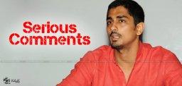 siddarth-frustration-on-social-media-users