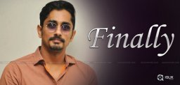 siddharth-is-making-a-web-series