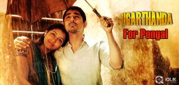 Siddharth039-s-Jigarthanda-to-release-for-pongal