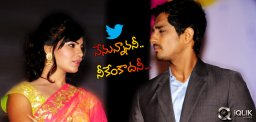Twitter-trends-Siddharth-doesnt-give-up