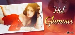 sidhika-sharma-s-red-hot-glamour
