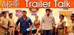 silly-fellows-trailer-talk-sunil-allari-naresh