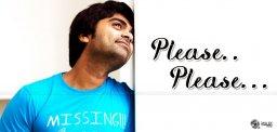 simbu-message-to-fans-of-vijay-and-ajith