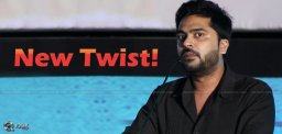 simbu-clarification-on-cauvery-issue-comments