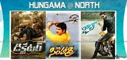 telugu-films-dubbed-into-hindi-details