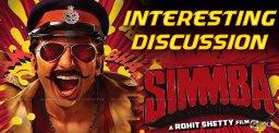 temper-remake-simmba-in-movie-discussion