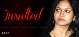 singer-sunitha-got-insulted-in-srikakulam
