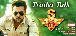 discussion-on-suriya-singham3-trailer-updates
