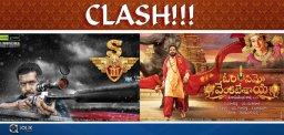omnamovenkatesaya-singham3-release-dates-clash