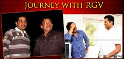 lyricist-sirasri-personal-experience-with-rgv