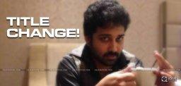 hero-siva-balaji-upcoming-film-title-change