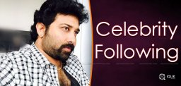 actor-siva-balaji-has-immense-following