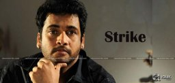sivaji-going-to-do-hunger-strike-for-special-statu
