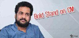 Actor-Sivaji-questioned-CM-Chandrababu-Naidu