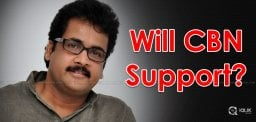 sivaji-may-not-get-chandra-babu-support
